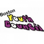 Boston Youth Council