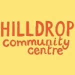 Hilldrop Community Centre