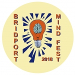 bridportmindfest