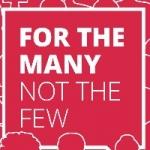 Nottingham East Labour Party
