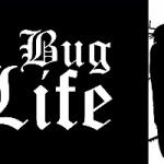 buglifeunltd