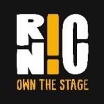 RicNic London