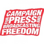 Campaign for Press and Broadcasting Freedom