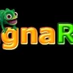 magnarep