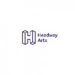 Headway_Arts