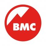 the_bmc
