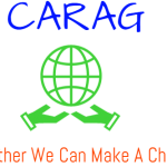 Carag_Coventry
