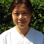 Qingwen Wendy Chen