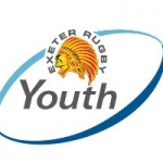 Exeter Youth Rugby