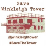 savewinkleightower