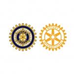 Montrose Inner Wheel & Rotary Clubs