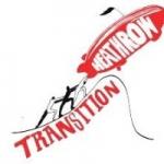 transitionheathrow