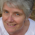Fiona Radic