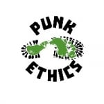 Punk Ethics