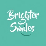 Brighter Smiles Oral Health Campaign