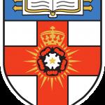 Anonymous University Degree Fund