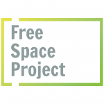 freespaceproject