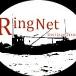 ringnet