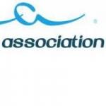 Polish Association Aberdeen