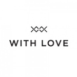 withloveproject