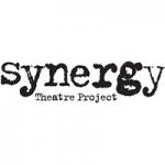 synergytheatreproject