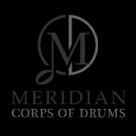 Meridian Corps of Drums
