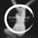 Forged Line Dance Company