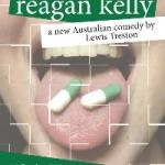 ReaganKellyLDN
