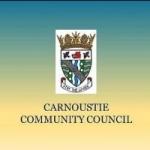 CarnoustieCC