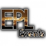 EPL Events