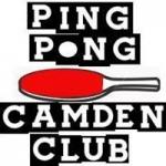 pingpongcamden