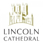 LincolnCathedral