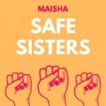 Maisha Safe Sisters