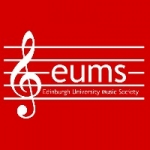 Edinburgh University Music Society