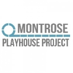 Montrose Playhouse Project SCIO