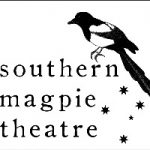 southernmagpietheatre