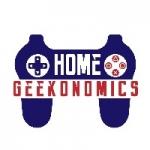 homegeekonomicsuk