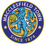 Macclesfield10kDash
