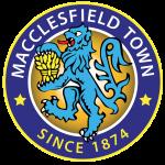Macclesfield10kDash