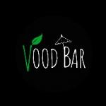 Vood Bar