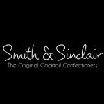 smithandsinclair