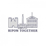 Ripon Together