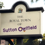 Sutton-Coldfield-Town-Centre-BID