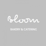 Bloom Bakery and Catering