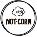 Not.Corn
