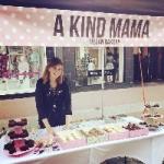 A Kind Mama