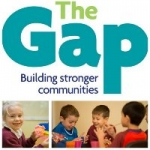 The Gap Community Centre