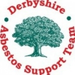 derbyshireasbestos