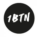 1BTN (1BrightonFM)
