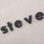 stevesellers